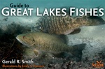 Guide to Great Lakes Fishes