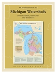An Introduction to Michigan Watersheds for Teachers, Students and Residents